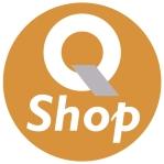 Q Shop circular.jpg