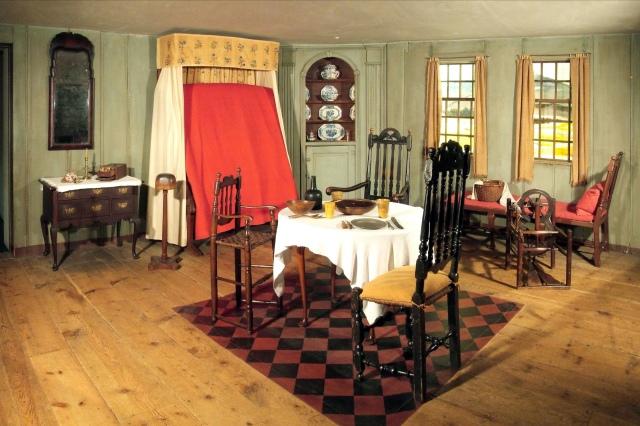 LeeII-028025-HR American Museum Image.jpg