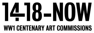 14-18NOW_Logo_Black_RGB