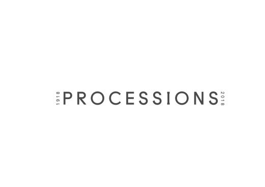 Processions- G&W copy