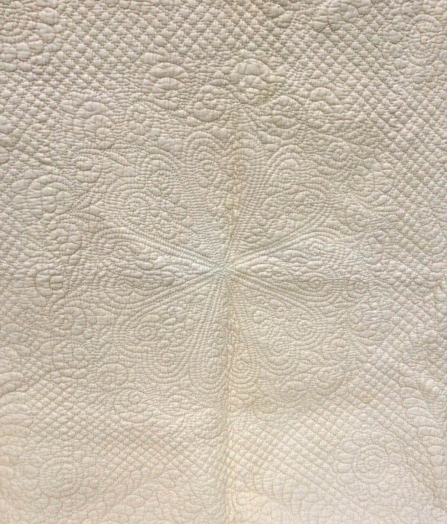 classic north country quilt -centre of reg 15E edited chc
