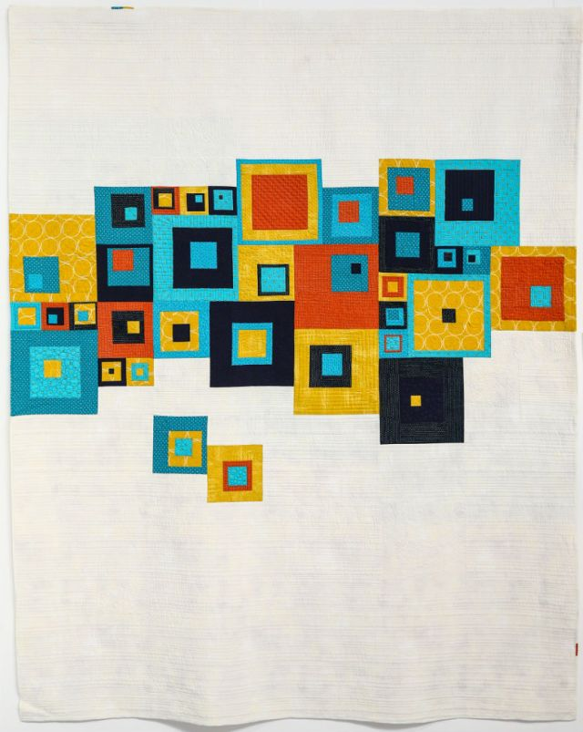 Third-Place-Modern-Quilts-Sarah-Humphreys-Total-Square-1