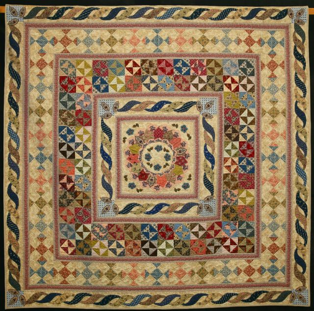 Third-Place-two-person-quilts-Sutton-Grange-Sue-Waters-and-Sandy-Chandler
