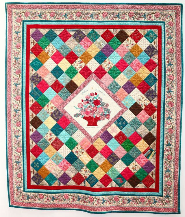 Winner-My-First-Quilt-Anita-OBrien-Peter-and-Aminas-Quilt