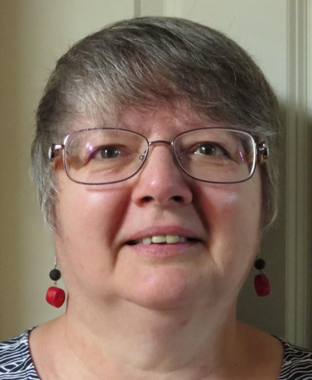 Janice Gunner .JPG