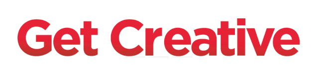 Get-Creative-Red-logo