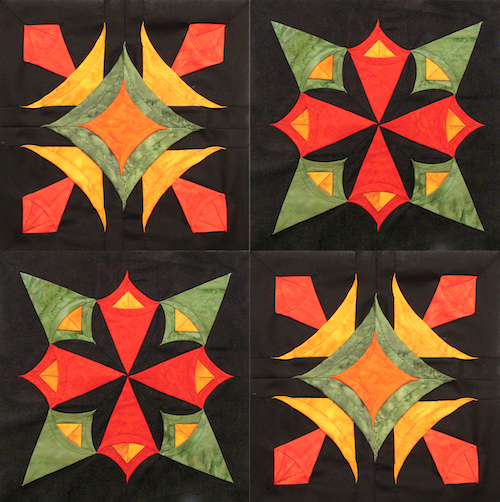 15. Jennie Rayment_Foldaway Fabric Play