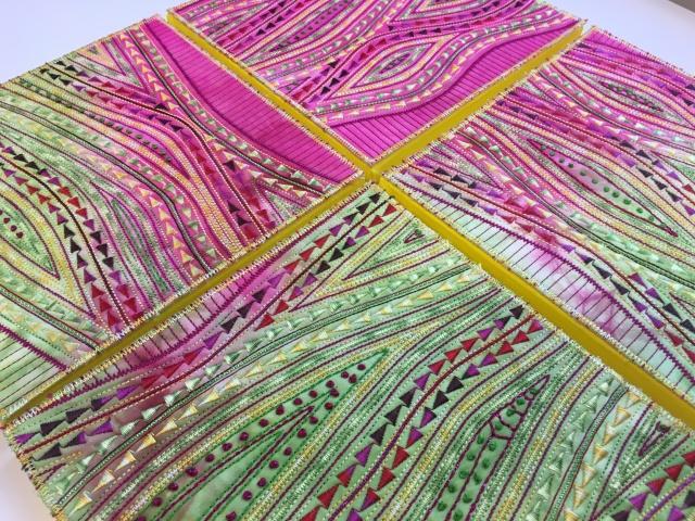 4. herma de ruiter wonderfil stitching Academy