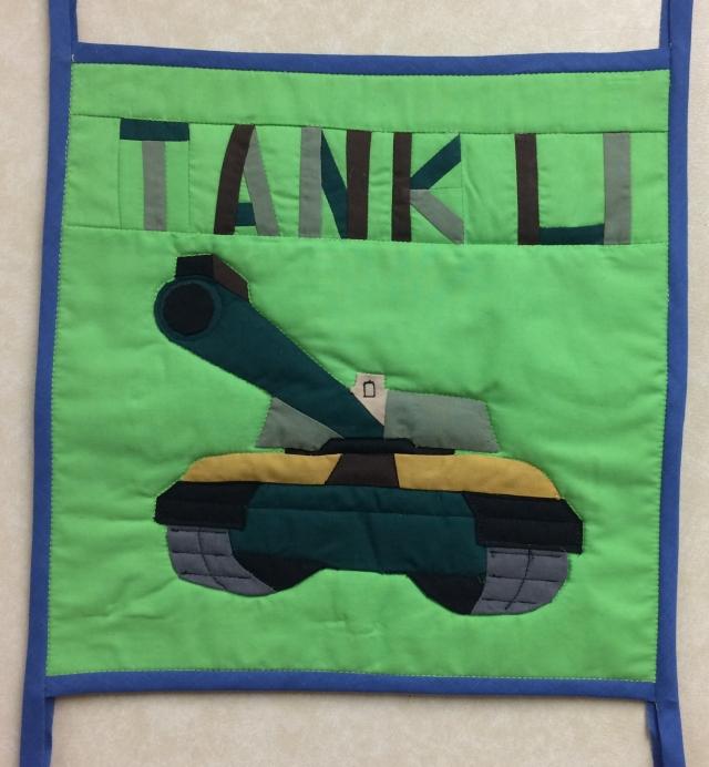 tank-u.jpg