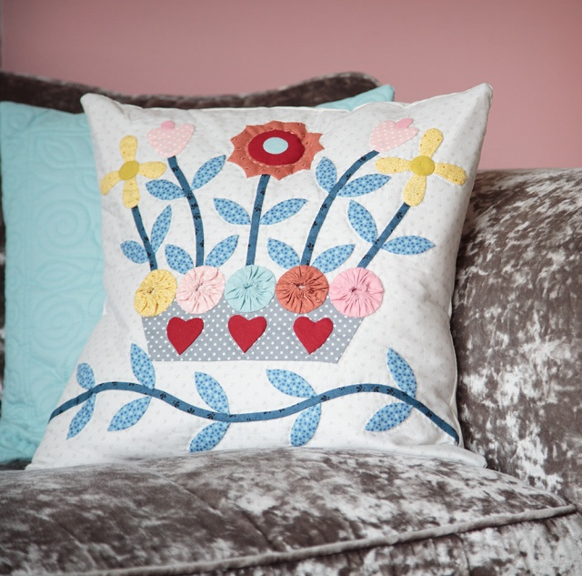 basket of blooms cushion-5633 low res