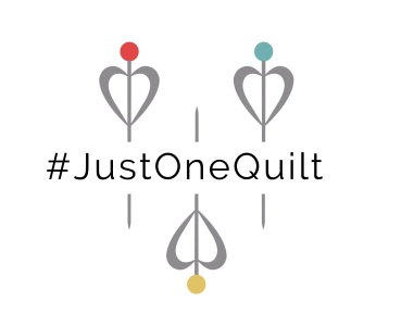Just One Quilt Graphic-2