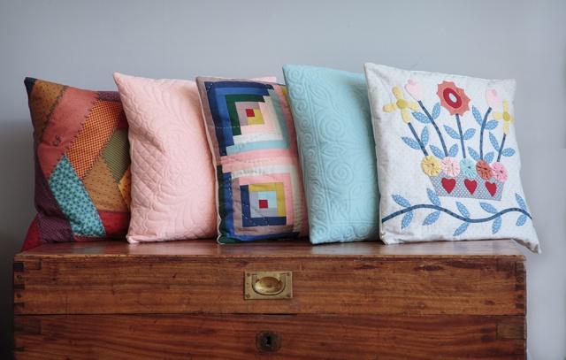 Pattern Box cushions on box 4Z5A9672 web